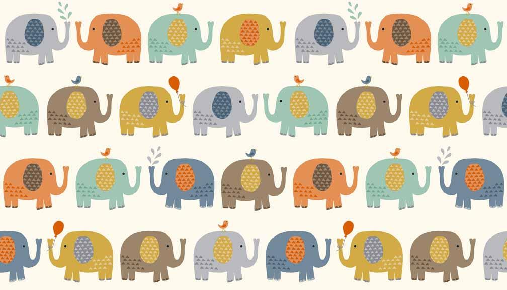 1732_Q_elephants