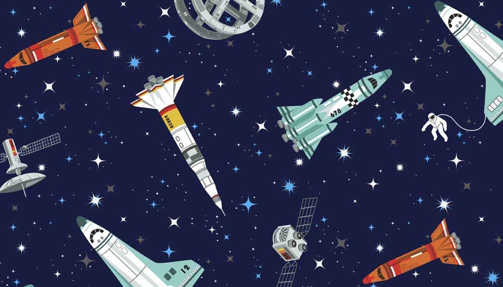 1752_1_Galaxy-Rockets