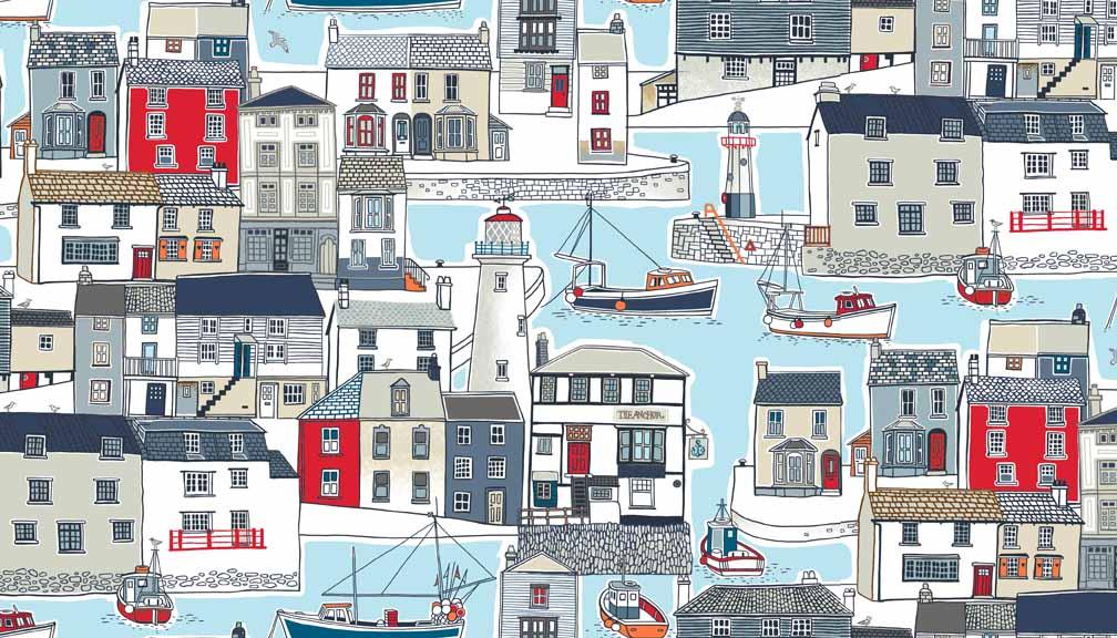 1767_1_harbour