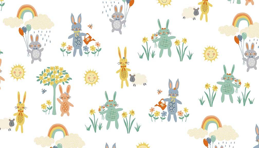 2017_W_bunnies