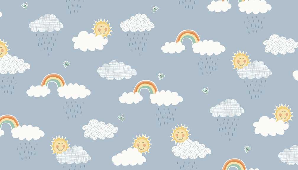 2020_B_clouds