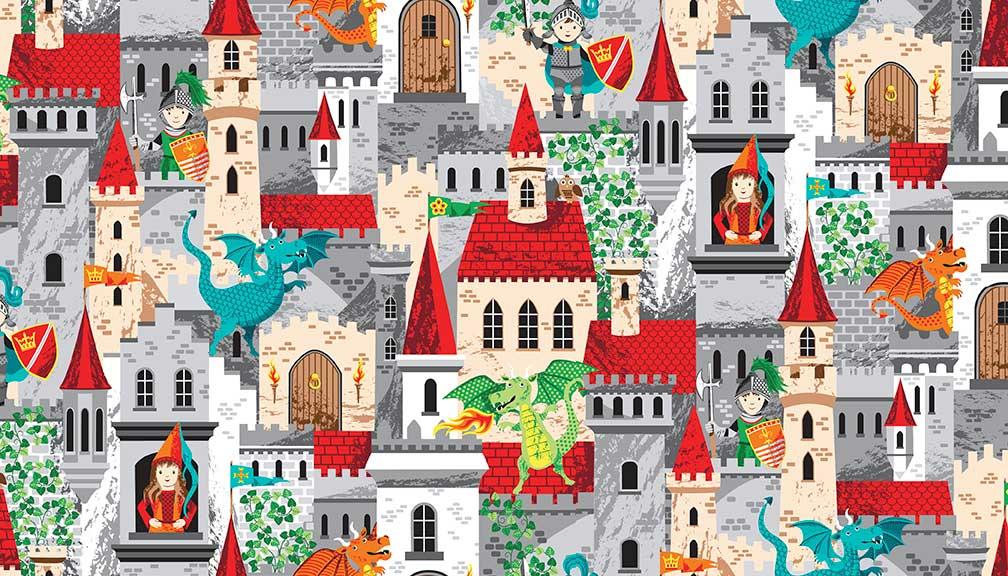 2053_1_Castles
