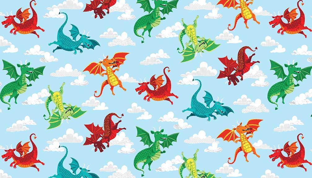 2056_B_Dragons