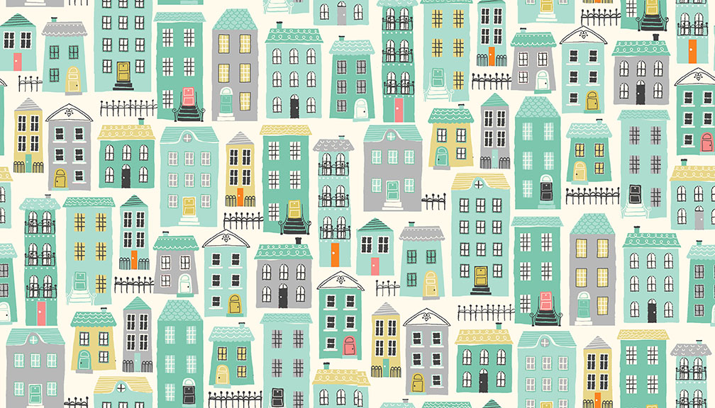 2145_Q_houses