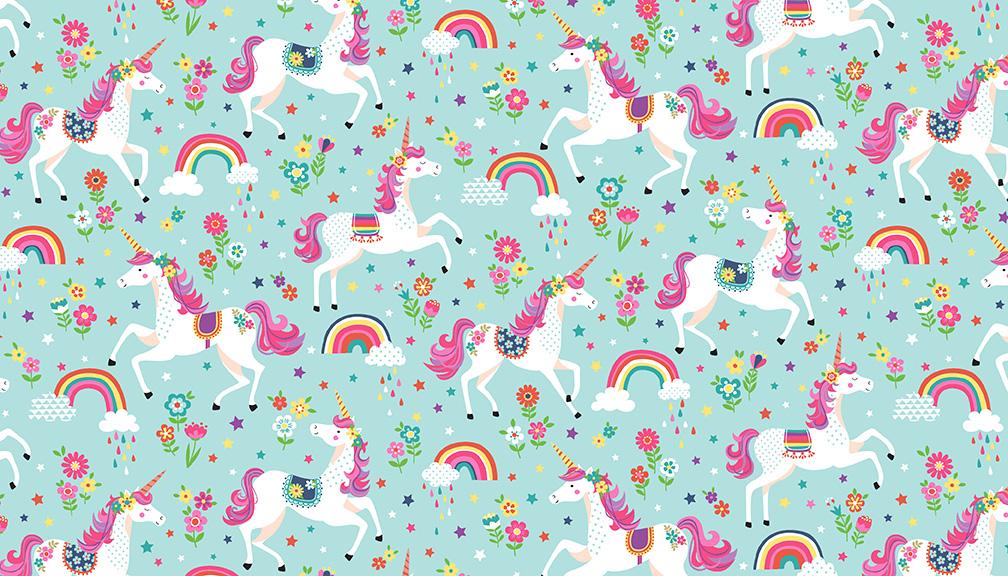 2275_T_unicorns