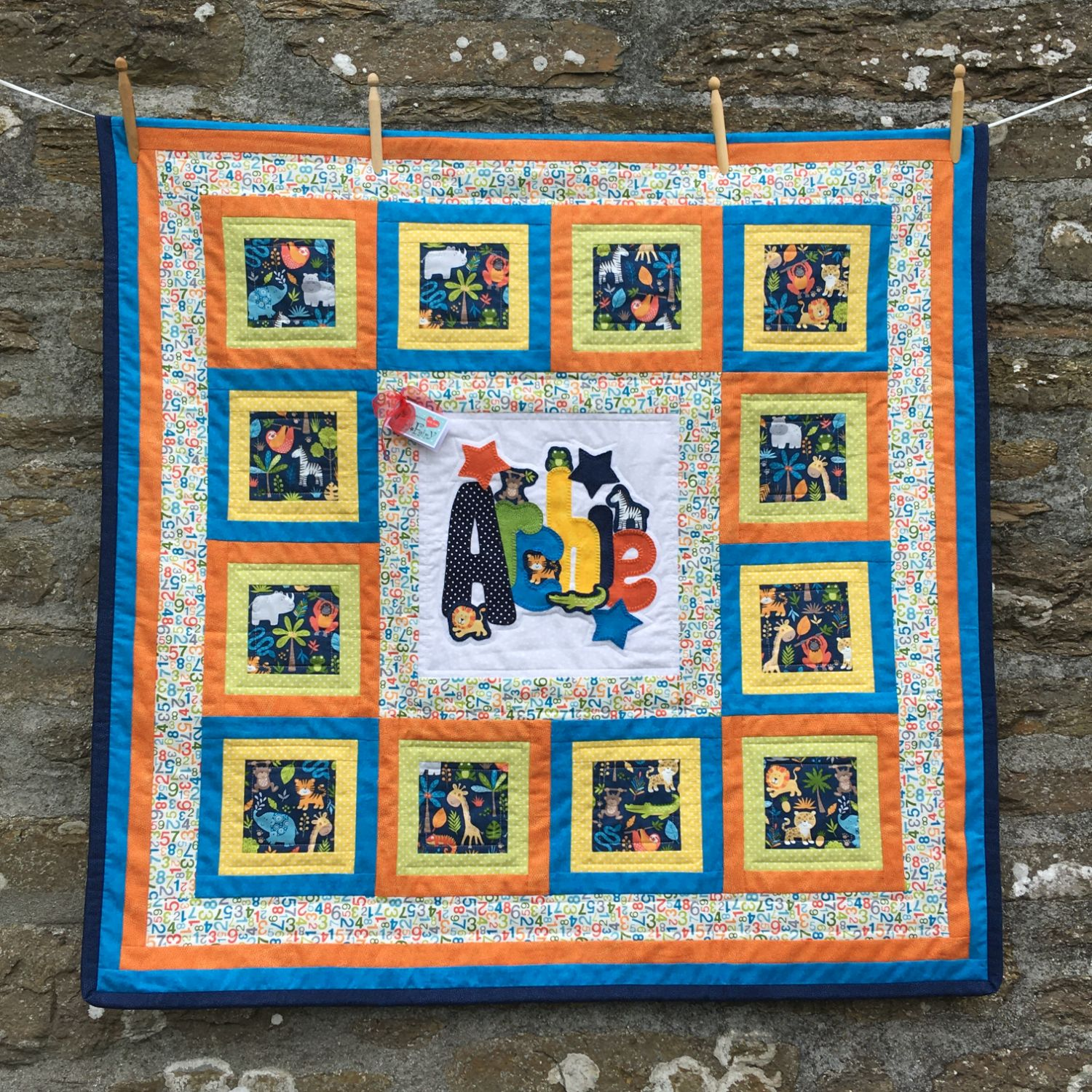 archie-quilt-small