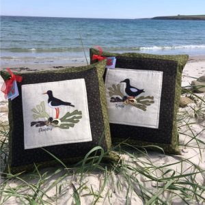 Island Inspired Gifts