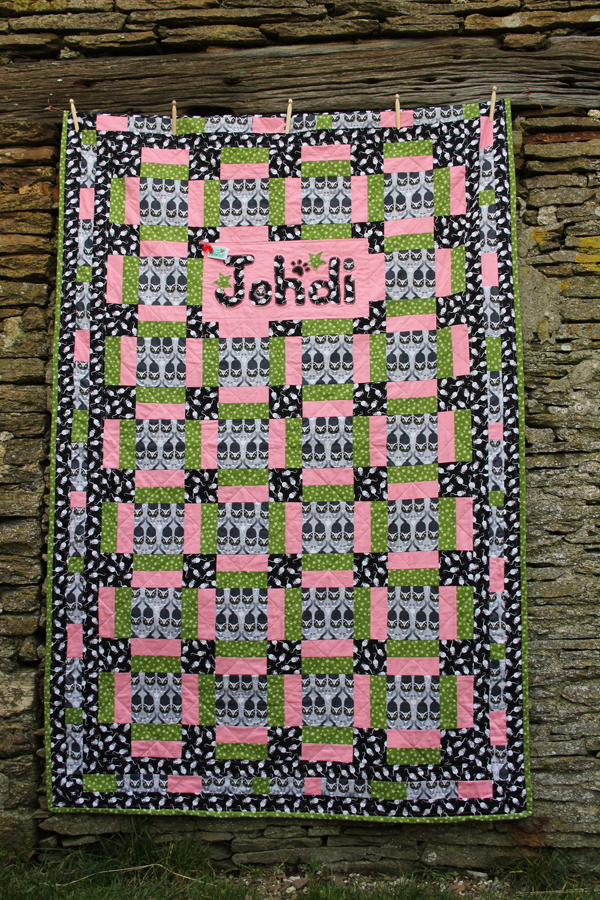 large_quilt_johdi