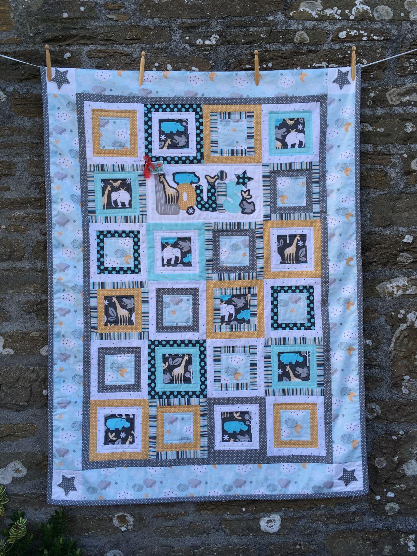 louis-large-quilt
